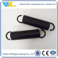 Heavy Duty industrial Extension spring