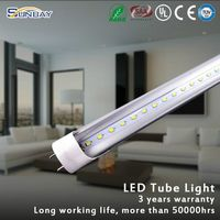 18w 1200mm hot led tube light,t8 led tube,japanese tube 8 4ft led tube light fixture