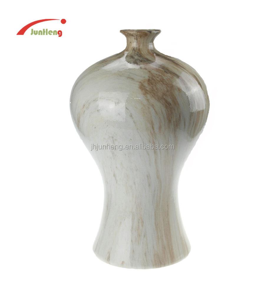 Большая ваза дешево