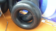 10.5/65-16 Tire camera/Butyl Tyre inner tube