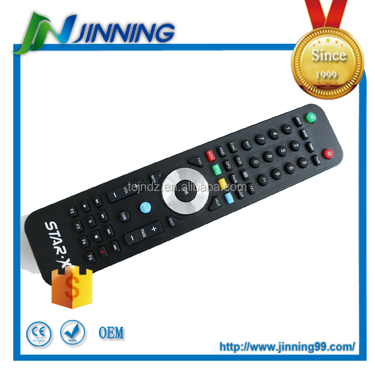 universal led tv remote control switch