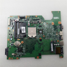 For HP Compaq CQ61 G70 G61 G71 Motherboard 577065-001