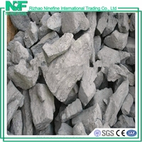 Casting Copper Scrap Application of Metallurgical Coke size 30--90mm