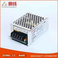 220v 24v power supply, dimmable rainproof led driver, mini smps power supply