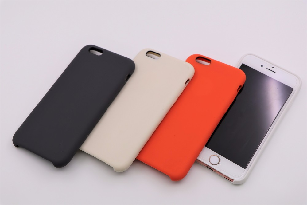 OEM/ODM High Quality Customized Cell Phone Case