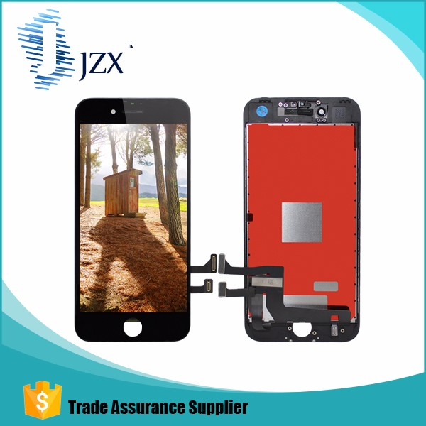 for iphone 7 screen replacement with digitizer, lcd for iphone 7, for iphone 7 screen replacment