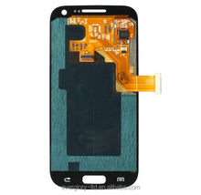 LCD digitizer LCD touch screen china factory wholesale price good quality for sumsung galaxy S4 mini