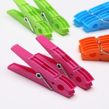 plastic clothes pegs(best seller)