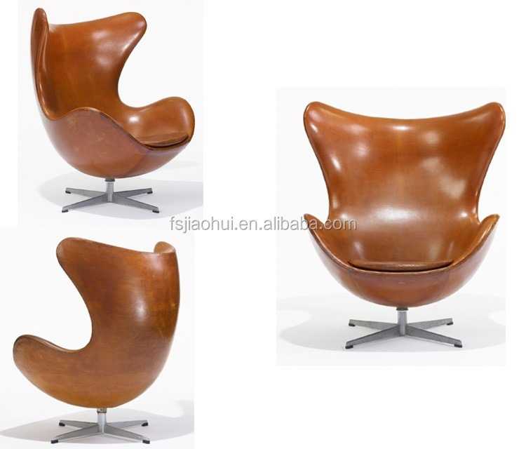 d nischen design m bel replica arne jacobsen egg chair. Black Bedroom Furniture Sets. Home Design Ideas