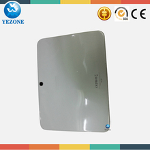 Original New Smart Cover For Samsung Galaxy Tab 3 10.1 P5220 Rear Housing Back Door Battery Cover Case