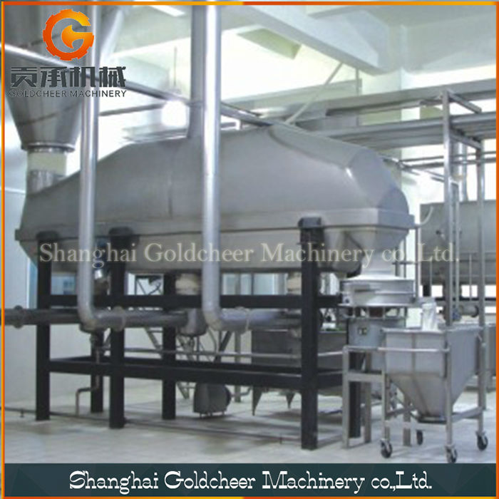 stainless steel making milk processing and packaging machine