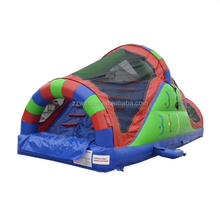 Sport slide, inflatable slide party giant, Backyard Party Slide for sale