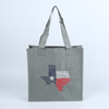 Hot Sale Cutsom 600D Polyester Tote Bag,Logo Printing Oxford Fabric Shopping Bag