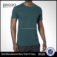 MGOO Factory Manufactured High Quality Plain