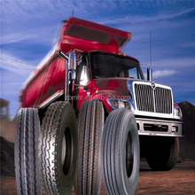Brand MHR heavy equipment tires for sale tyres white wall tire