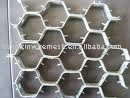 stainles steel Shell net