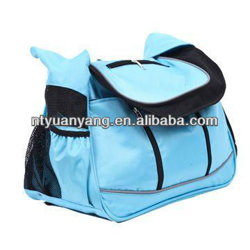small dog pet traveler front carrier