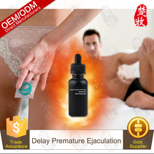Sex Product For Men Penis Oil Lubricating Oil