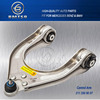 Upper control arm auto spare parts,Auto suspension parts control arm for W211