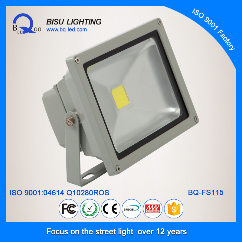BQ-FS115-10W led flood light audi a4 b8 light alibaba email address