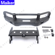 4x4 accessories parts front bull bar bumper for Suzuki Jimny