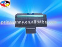 Finished Laser Jet Printer Cartridge for SAMSUNG 4100D3,FOR USED IN: SCX-4100