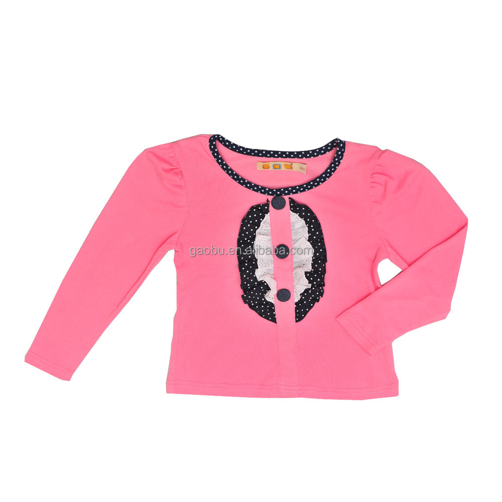 Buy Tops online for girls in India. Wide range of trendy women Tops and Tunics at Voonik with best prices guaranteed. ✓ Easy Returns ✓ Cash on Delivery.