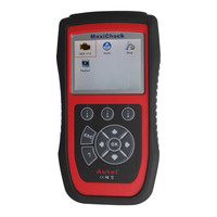 Best Car Diagnostic Tool AUTEL MaxiCheck Reset Tool Airbag/ABS SRS Light Service Update Online Original Autel