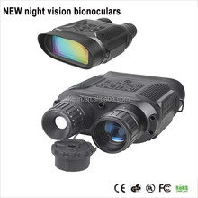 Newest !!! Night Vision Binoculars, Scouts Night Vision, Infrared Night Vision Telescope for Sale