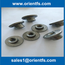 Automotive Car Clips and Fasteners