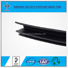 Factory hot sale weatherstrip sealing for auto window seal