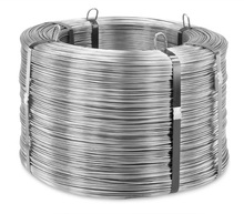 Topone SUS304 0.3mm Stainless Steel Spring Wire