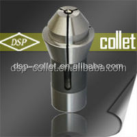 special cnc tools for cnc machine tools accessories