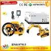 /product-detail/1-20-rc-truck-toy-excavator-with-control-console-60243139124.html