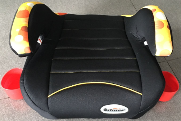 Wholesale China market kid car seat/safety chilren car seat toddler car booster seats booster
