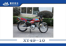 2015 new LIFO xy49-10 50cc 100cc 110cc motorcycle
