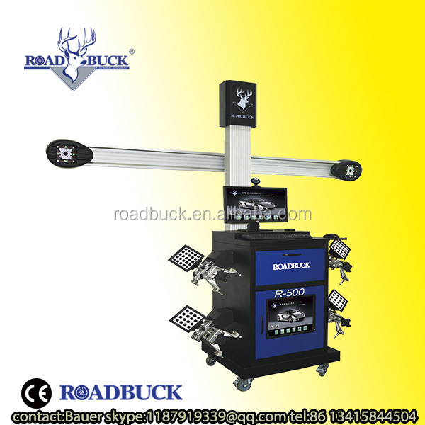 truck equipment wheel alignment used auto repair equipment