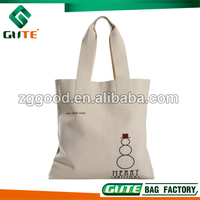 Gute bag New Design Bucket Type Eco Kids school bag foldable shopping bag non woven material tote