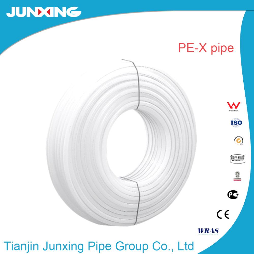 8mm underfloor heating pex pipe - buy heating pipe,pex pipe,8mm pex