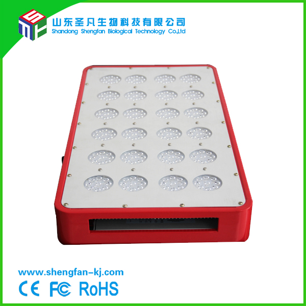 SF-ARR 400w led grow light manufacturer