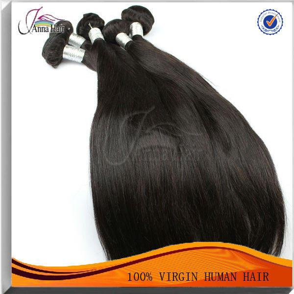2015 Hot Sale Virgin Malaysian Hair Pay By Paypel