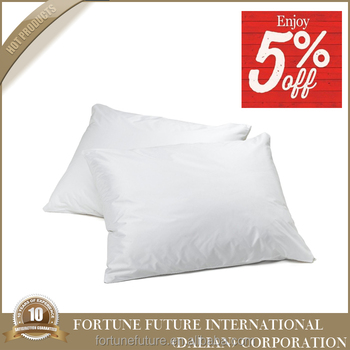 Professional pillows protectors with low price