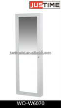 Wall suction unit,Wall suction unit mirror,Wall suction unit cabinets