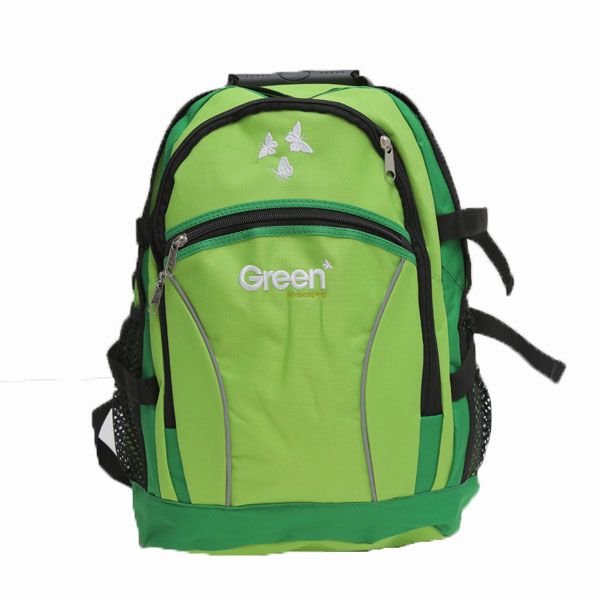 kids school bags backpack for children