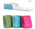 newest fashion portable Baby crib for sleeping bag in China
