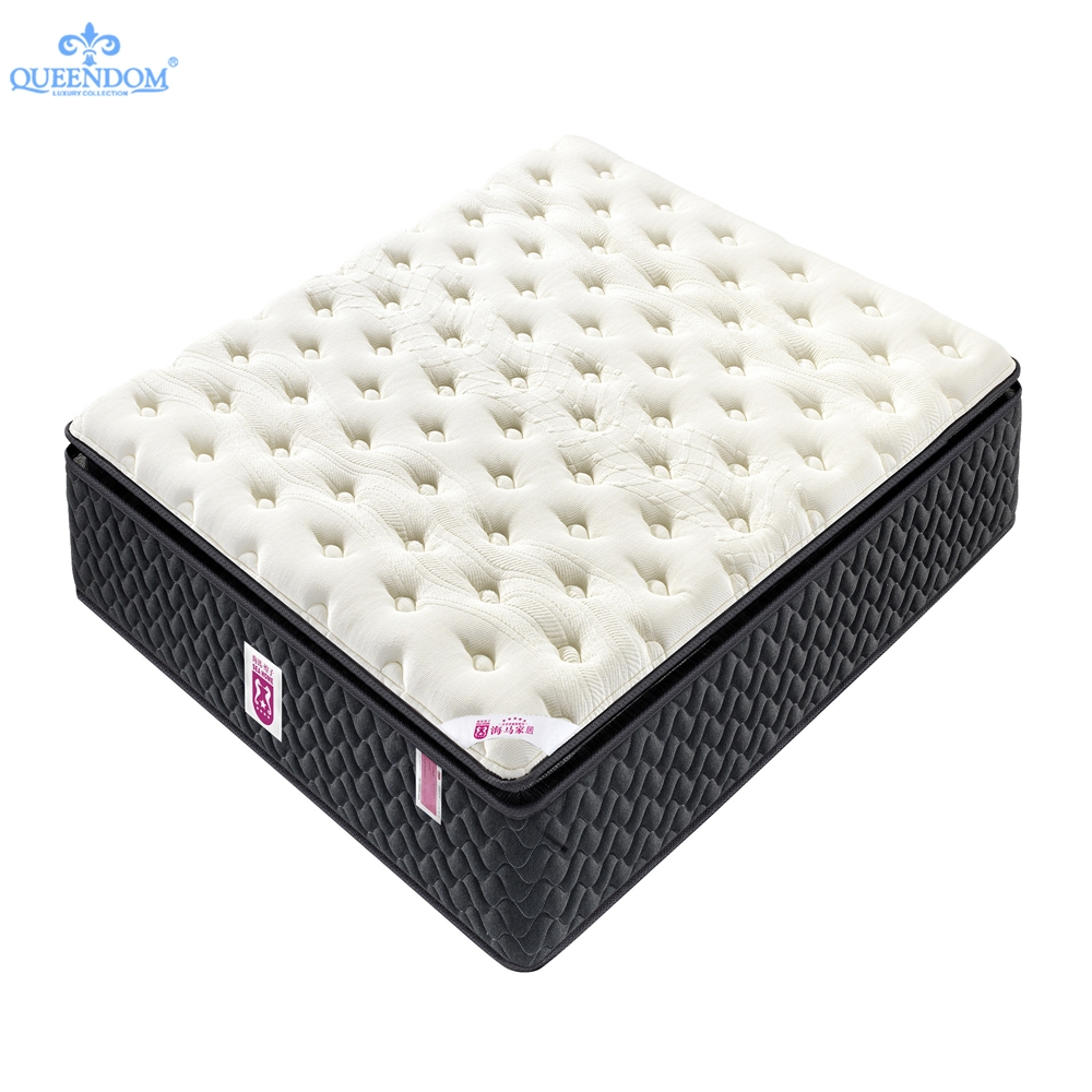 Multifunctional twin for memory foam topper waterproof cotton mattress cover - Jozy Mattress | Jozy.net