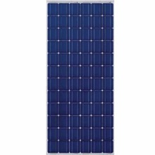 290W 300W Monocrystalline flexible solar panel/ mono best 72 cell solar photovoltaic module