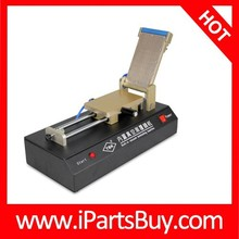 New Arrivaling TBK Built-in Vacuum Pump LCD Separator Machine for iPhone 6