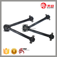 suspension parts rod top brace for truck torque rod