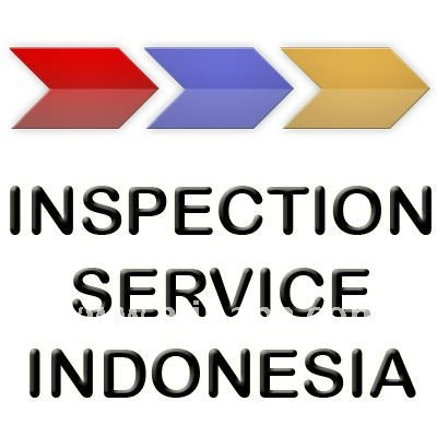 Inspection Service Protect You From Scam and Fraud